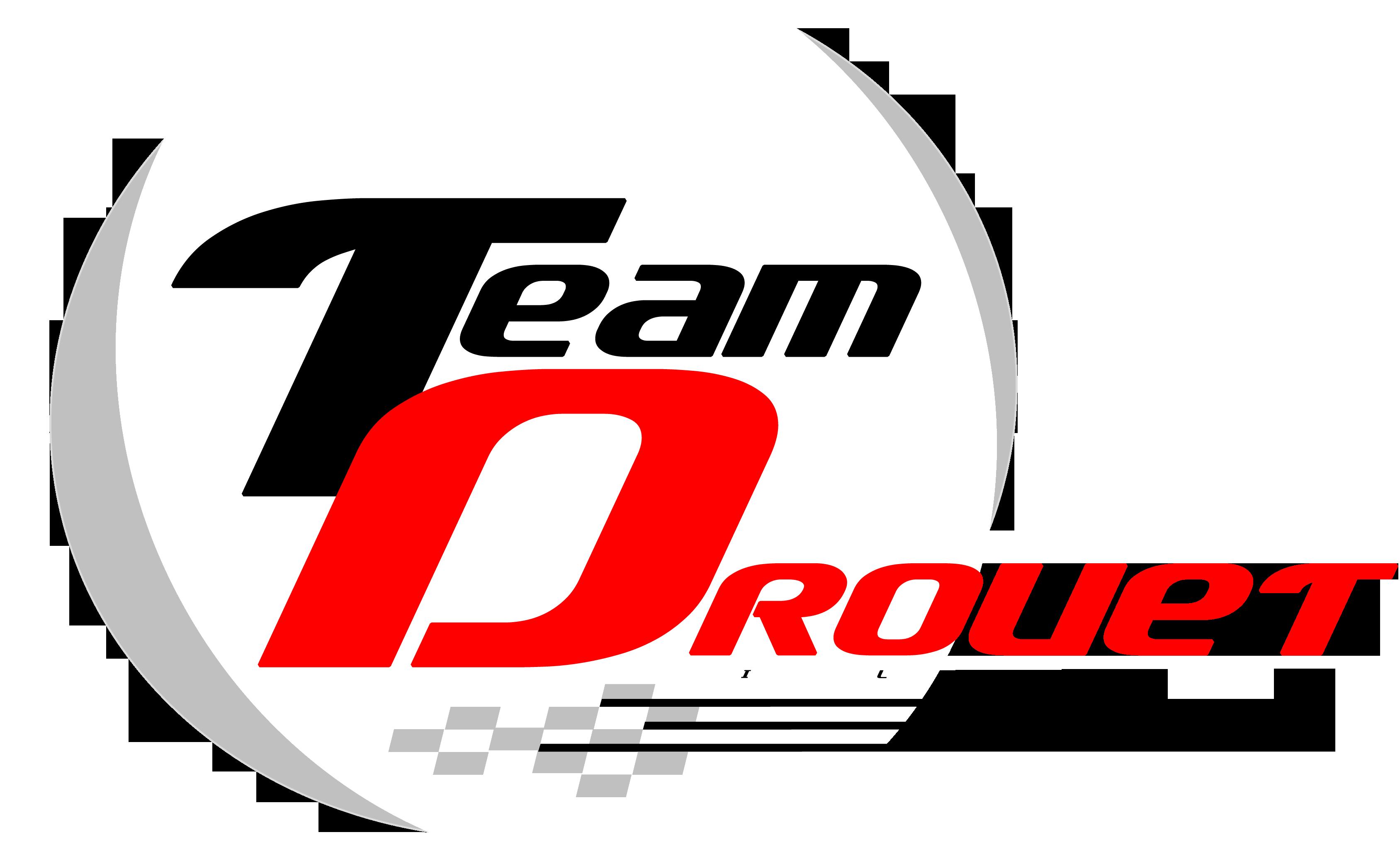Team Drouet