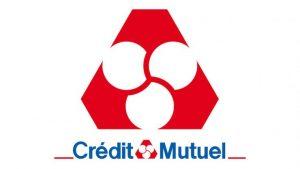 Crédit Mutuel (53 - Vaiges)