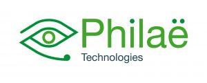 Philaë Technologies (35 – Cesson-Sévigné)